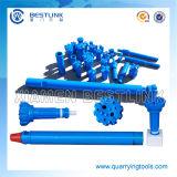 China-Fertigung-Auswahl-Anwendungs-Hammer-Bohrung