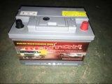 DIN66mf wartungsfreie Autobatterie