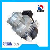 мотор DC высокой эффективности 80V-400V/1000W-1800W электрический безщеточный для инструментов сада