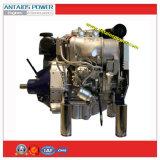 Motor diesel refrescado aire F2l912 de Deutz