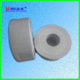 Venta al por mayor de China papel higiénico enorme de 2 capas