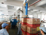 Carton Box Handling, Stacking를 위한 50kg Vacuum Lifter