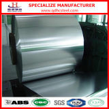 Цена SGCC Dx51d Z275 Hot Dipped Galvanized Steel Coil