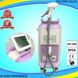 Équipement médical bon marché d'épilation de laser de diode des prix 808