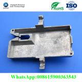 In lega di zinco l'alloggiamento della pressofusione per l'accessorio di Electornic