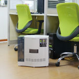 Purificador do ar do filtro de HEPA para a HOME com de controle remoto