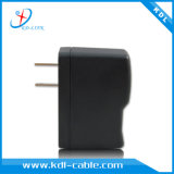 Phone Charging를 위한 AC DC Portable Power Adaptor