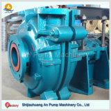 (r) che estrae la pompa centrifuga orizzontale dei residui