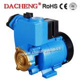 Wasser-Pumpe (Serien GP125)