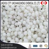 農業肥料のための白い水晶アンモニウムの硫酸塩/アンモニウムの硫酸塩