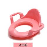 새로운 최신 인기 상품 아기 안전 변기