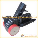기치 솔기 기계 (BT-WM-008)를 합동하는 열