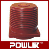 caixa do contato da resina 1250A Epoxy (Chn2-10q/210)