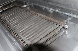 Alta qualidade Composite Autoclave para Carbon Fiber Treatment com CE Certificate (SN-CGF1530)