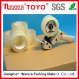 BOPP Packing Tape con Dispenser