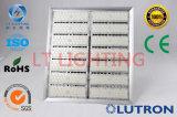 CRIの高い発電LEDの洪水ライトサポートLutron高いシステム