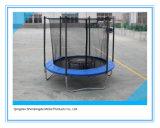 Trampoline ao ar livre do equipamento da aptidão de 8FT/jarda de Trampoline3