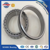 O melhor rolamento de rolo de venda do atarraxamento (30205) com dimensão 25X52X16.5mm