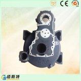 Serien-Dieselmotor-Teile China-Ricardo mit Kolbenring und Zylinder