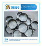 Factory Whosale PriceのShibo Star Product Forged Molybdenum Crucibles