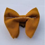 Haute qualité Velvet Big Size Show Mens Bow Tie Multi Couleurs