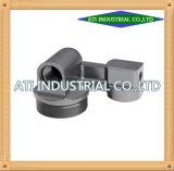 Ar15-precisie CNC die het Centrale Messing van de Delen van Machines machinaal bewerken