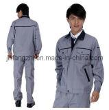 Tela mezclada Polyester/Cotton de la tela cruzada del T/C Uniform/Garment/Workwear