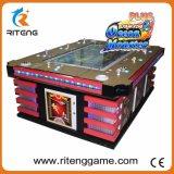 魚のハンターのアーケード・ゲーム、販売のためのIgsの魚のゲーム・マシン