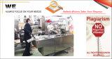 Máquina de embalaje de celofán 3D (K8010106)