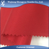 900d 100% saco de poliéster Oxford tecido com revestimento PA / PU / PVC