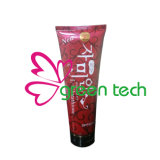 Skincare y Cosmetics, Red Pomegranate Whitening Lotion SPF 50++