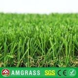 Im Freienauffüllen für die Landschaftsgestaltung (AMF323-25D)