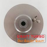 Soporte del cojinete 5439-150-4007 para los turbocompresores refrigerados por aire Kp39