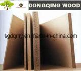 Usine en bois de forces de défense principale de la taille normale 1220X2440mm de Chine