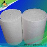 1400 Manta grado alto de fibra Purityceramic