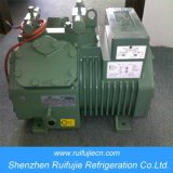 Compressor original do tipo de Alemanha Bitzer (4EC-6.2Y)