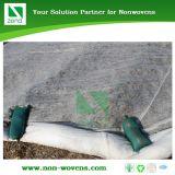 6.5m 17g Ancho 3% UV Cubierta de tierra Agricultura