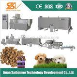 Vollautomatische neue Technologie-Nahrung für Haustiere, die Maschinerie aufbereitet