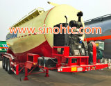 Brand New Chinese 40T Cement Semi Trailer