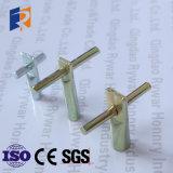 Pasador de elevación de los socketes con el Pin de la cruz