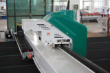 Maquinaria de vidro Shaped da estaca do CNC 4530