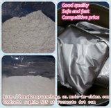 Succinato del sodio dell'idrocortisone da vendere il numero di CAS: 125-04-2