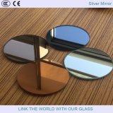 Зеркало украшения / зеркало искусства / зеркало безопасности / 2mm-9mm