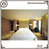Мебель оптовой продажи крышки кровати гостиницы