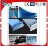 Nuova pellicola del PVC della piscina di disegno (1.2mm 1.5mm 2.00mm)