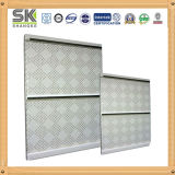 Primer Choice de PVC Ceiling Panel para Building Material