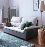 Nuova mobilia S6072 del tessuto di disegno