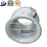 Bastidor del hierro/bastidores de la carrocería de bomba del hierro dúctil/del hierro gris