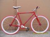 Bicicleta Sr-MTB311-1 da engrenagem do reparo