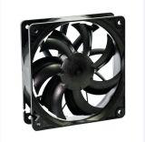 Ventilateur de refroidissement 120X120X32mm de C.C de C.C Fan12V 24V Brushlesss de Xinyujie 12032